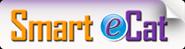 Smartecat Smart eCat